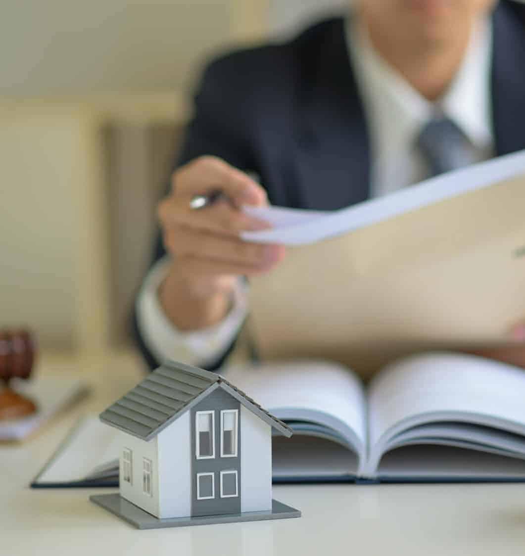 Estate Planning Florida